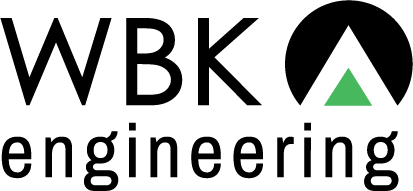 WBK Engineering, LLC